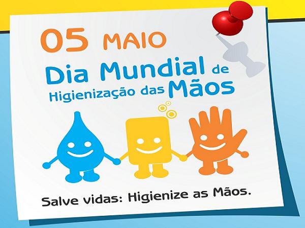 05maio_dia05_higiene_das_maos