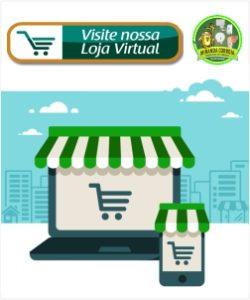 banner loja virtual Miranda Correia Produtos de Limpeza