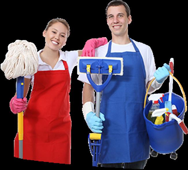 higienização miranda correia distribuidora produtos de limpeza