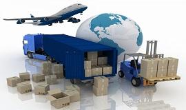 logistica miranda correia distribuidora produtos de limpeza (2)