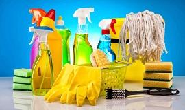 produtos miranda correia distribuidora produtos de limpeza
